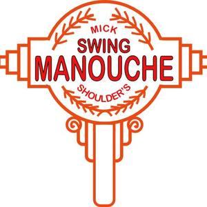 Swing Manouche Cramlington