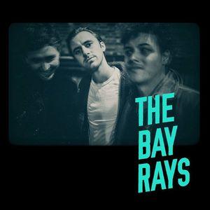 The Bay Rays King Tuts Wah Wah Hut