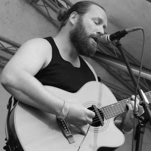 Dave McKinley Music The Black Swan