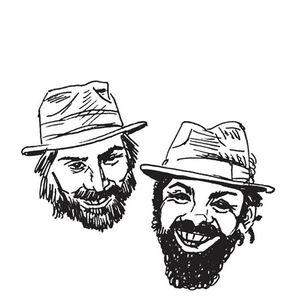 Ben Hunter & Joe Seamons Nectar Lounge