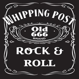 Whipping Post Wharf Chambers