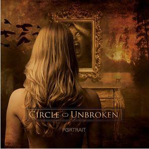 Circle Unbroken Hapert
