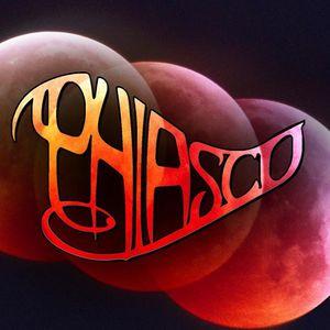 Phiasco Essen