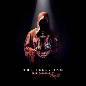 The Jelly Jam The Rockpile