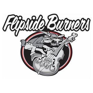Flipside Burners BNS Brewing and Distilling Co.