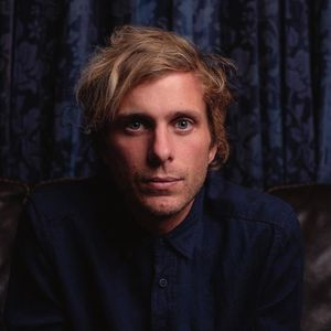 AWOLNATION Arvest Bank Theatre at The Midland
