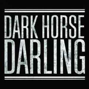 Dark Horse Darling Curtain Club