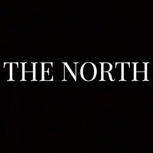 The North The Horseshoe Tavern