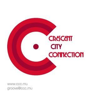 Crescent City Connection Aggie Theatre