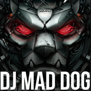 DJ Mad Dog Westfalenhallen