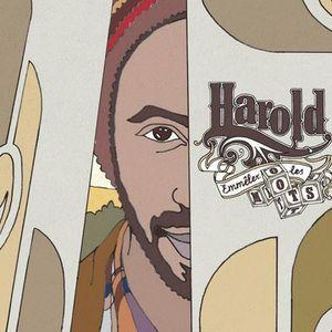 Harold Niort
