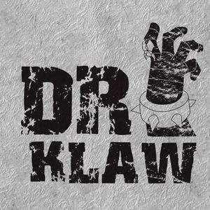 Dr. Klaw Bar Matchless