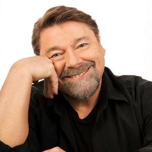 Jürgen von der Lippe Stadthalle Cloppenburg