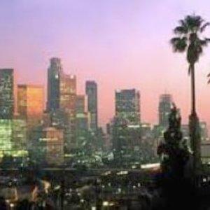 Los Angeles Globe Theatre