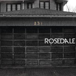 Rosedale Black Sheep