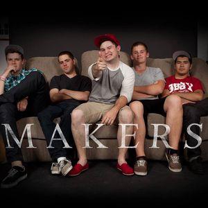 Makers Arena Ciudad de Mexico