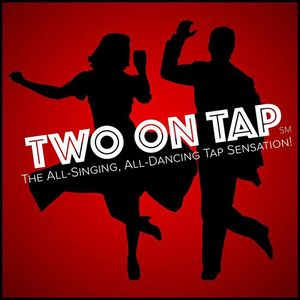 Two on Tap Corpus Christi Live