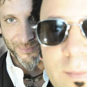 Mercury Rev The Lemon Tree