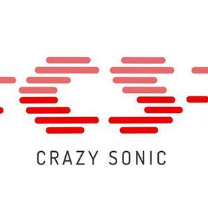 Crazy Sonic Kottingbrunn