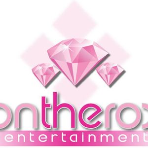 On The Rox Entertainment, LLC:   Booking and Entertainment Consulting Agency Little Rock