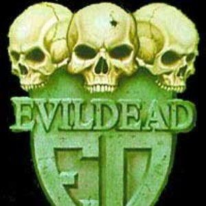 Evildead Union Nightclub