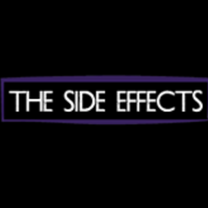 The Side Effects Winfield