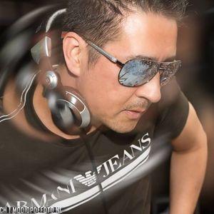 DJ Pila Balk