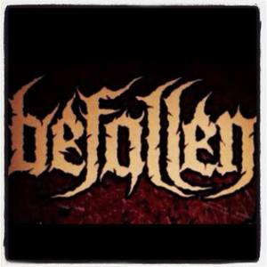 Befallen The Foundry Concert Club