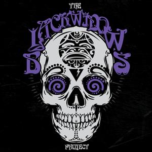 THE BLACK WIDOW'S PROJECT (THE B.W.P) U Legionarov