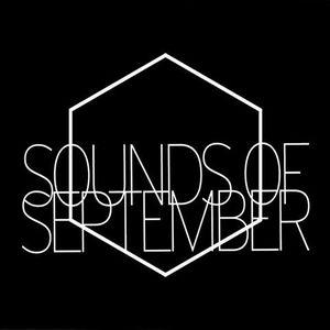 Sounds of September Tallinn