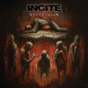 Incite Black Sheep