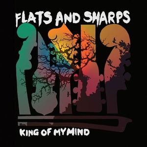 Flats And Sharps Hayle