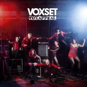 Voxset La Tour-De-Peilz