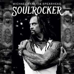 Michael Franti & Spearhead Knitting Factory Concert House