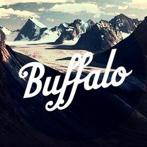 Buffalo Matsuda