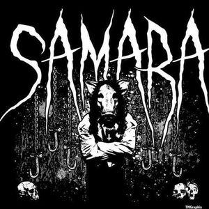 Samara 606 Club