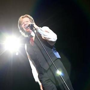 Hermans Hermits Starring Peter Noone Savannah Center