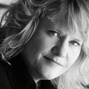 Lauren Adams  Songwriters Playground/Blågaards Apotek