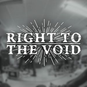 Right To The Void Ales