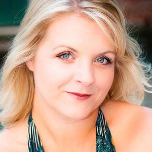 Rebecca Newman PRINCESS ROYAL THEATRE