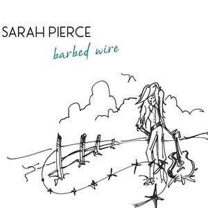 Sarah Pierce Fan Page J P Hops House