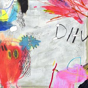 DIIV The Starlite Room