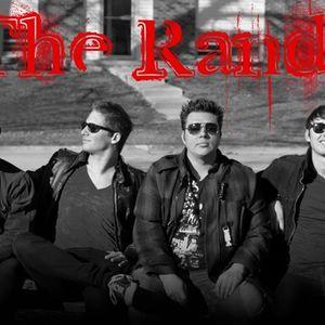 The Randys Woodlands Tavern