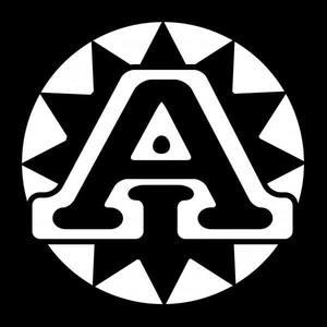 Arkabash Scènes d'Automne