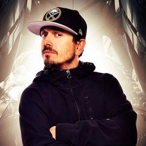 DJ Fury Sedalia