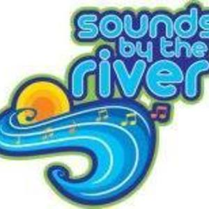 Sounds By The River Murray Bridge