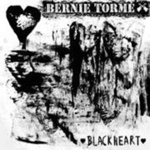 Bernie Torme Corporation