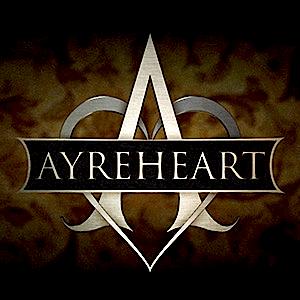 Ayreheart Indiana Historical Society