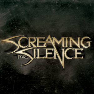 Screaming For Silence Wooly's
