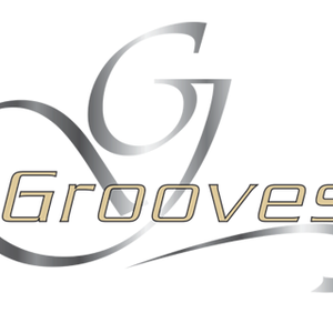 The Grooves St. Julien Hotel & Spa
